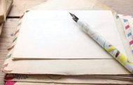 وزیراعظم عمران خان نے بل گیٹس کو خط لکھا