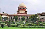 بھارت: سپریم کورٹ نے قرآن سے 26 آیات حذف کرنے کی درخواست مسترد کردی